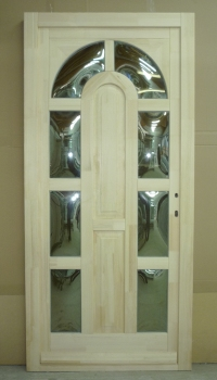 39865a404c88 Használt ajtók: · Új fa ajtók: ...